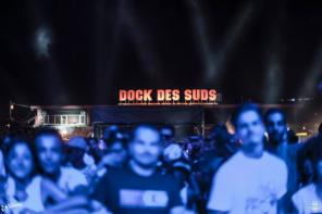 Positiv Festival 2015 – Dock des Suds
