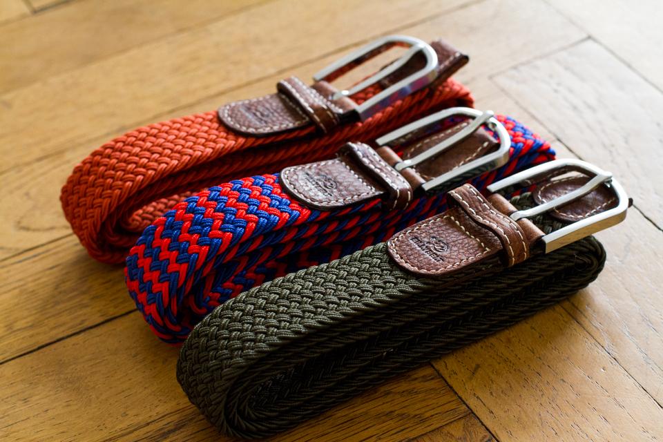billy belt essential colors accessories indie label actu musique style food. Black Bedroom Furniture Sets. Home Design Ideas
