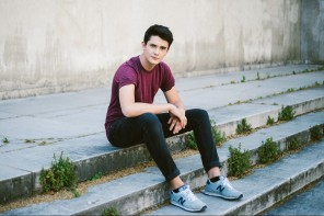 Kungs – Nouvel EP « This Girl »