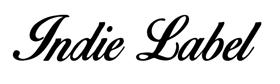 Indie Label – Actu & Musique Independante - Le webzine musical 100 % indépendant !