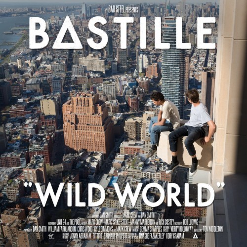bastille_-_wild_world