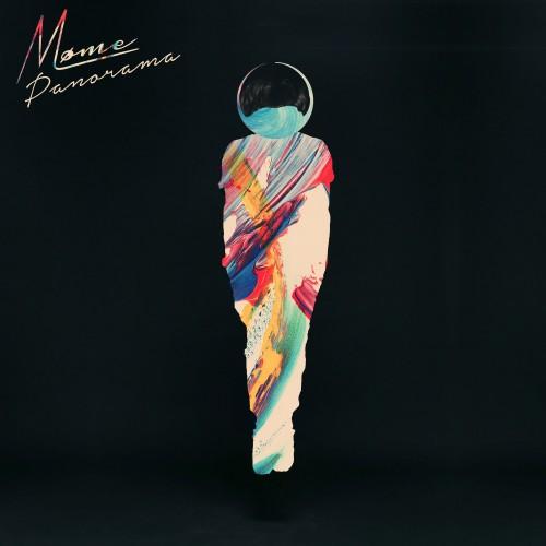Mome - Panorama