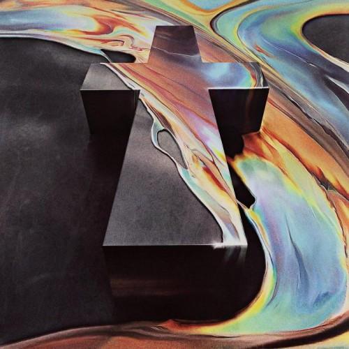 Justice - Wowan