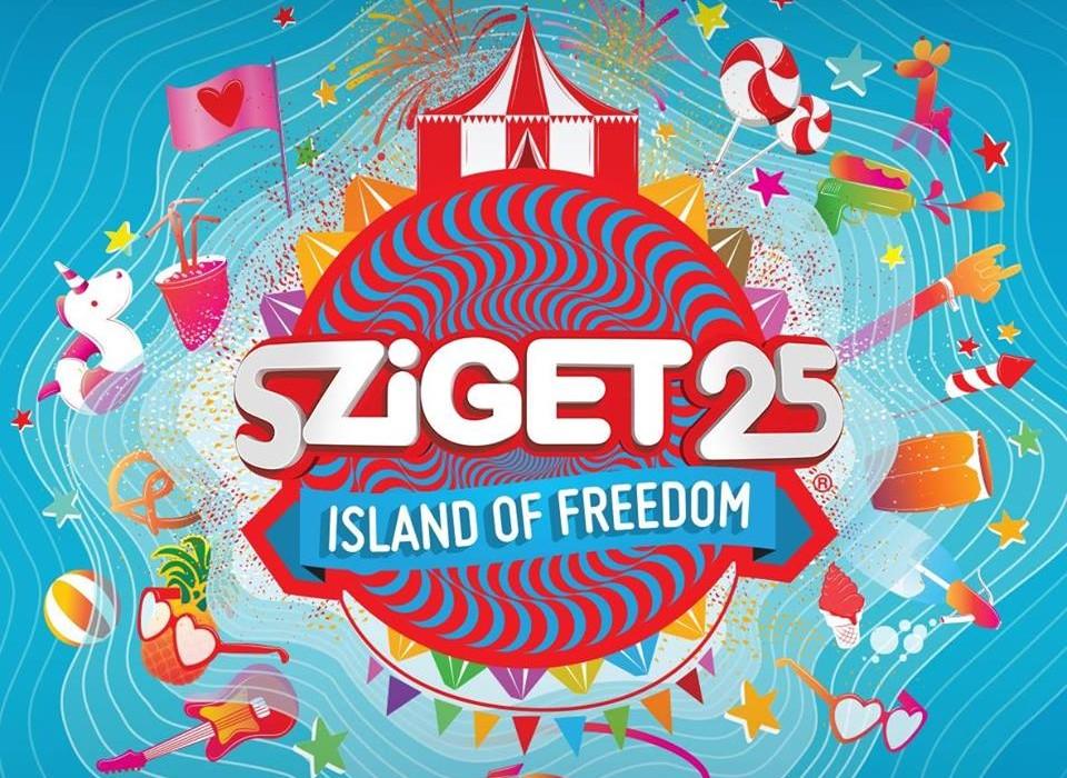sziget-2017