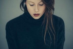 Interview – Charlotte de Witte